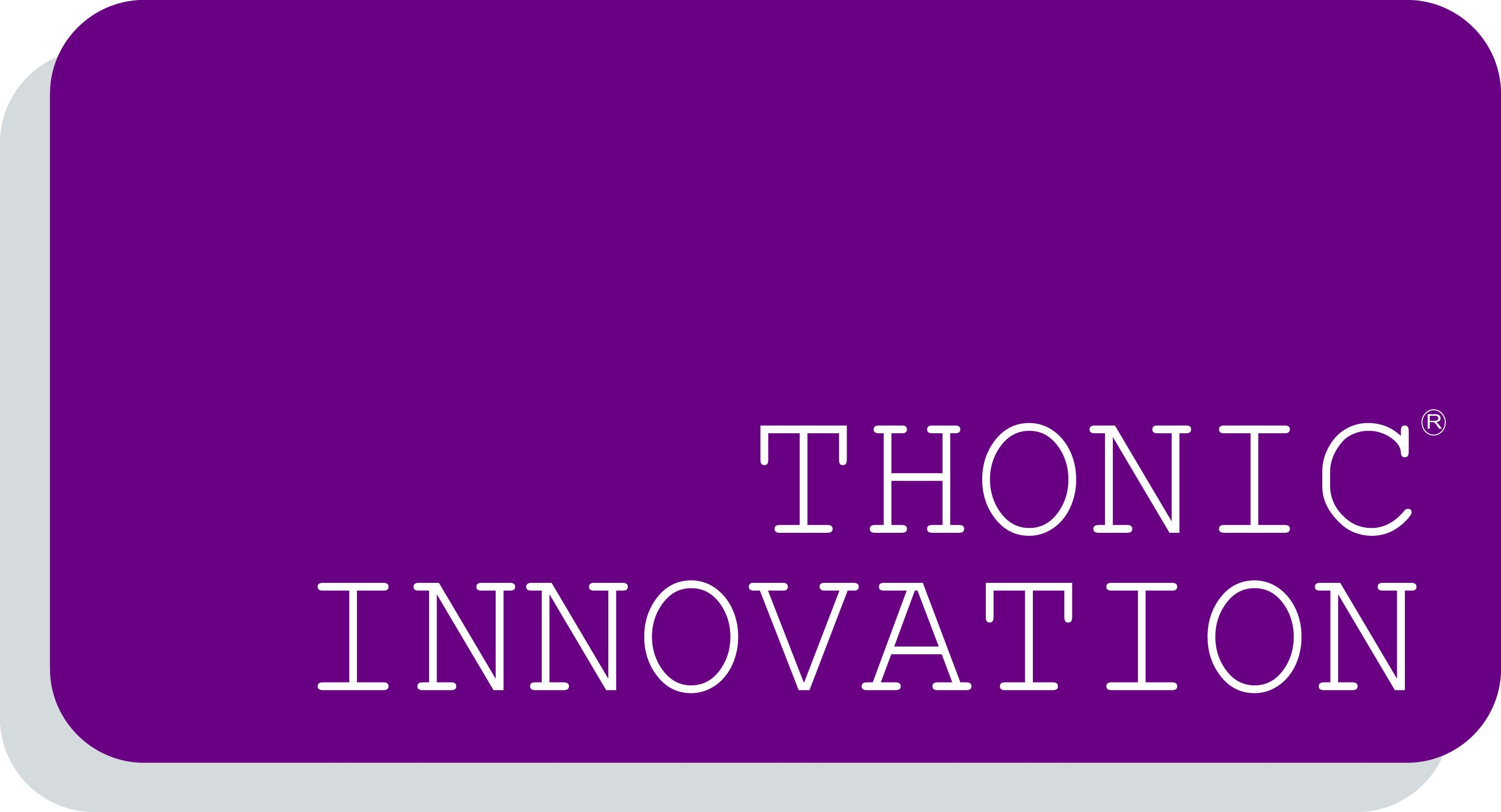 LOGO_THONICINNOVATION.jpg