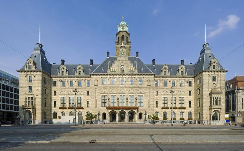 Rotterdam_city_hall.jpg