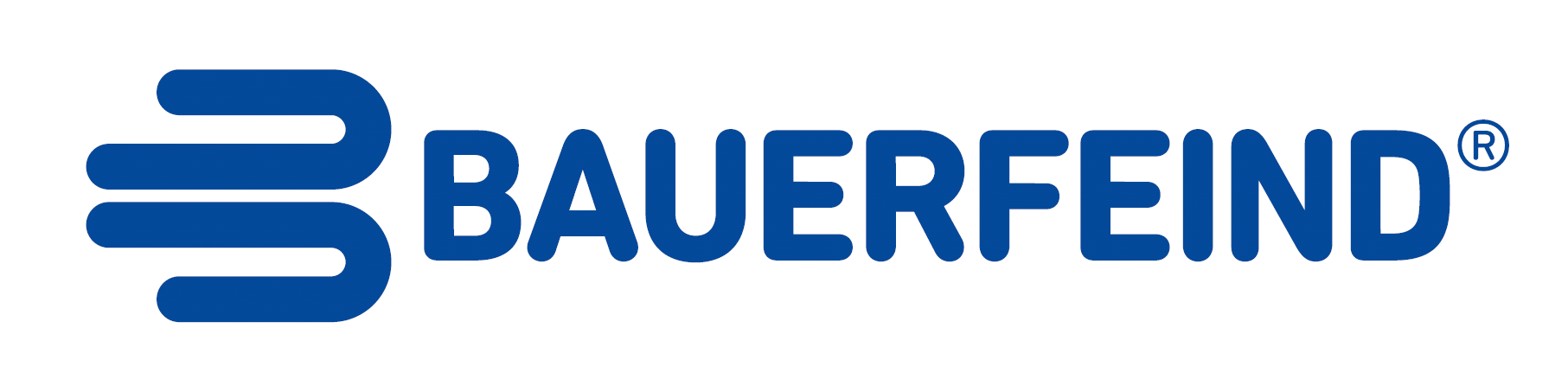 Bauerfeind_AG.png